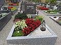 2017-09-10 Friedhof St. Georgen an der Leys (174).jpg