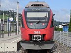 2017-09-21 (156) Bahnhof Waidhofen an der Ybbs.jpg