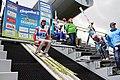 2017-10-03 FIS SGP 2017 Klingenthal Stefan Kraft 004.jpg