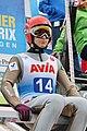 2017-10-03 FIS SGP 2017 Klingenthal Ville Larinto 001.jpg