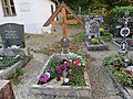 2017-10-18 (386) Friedhof Plankenstein.jpg