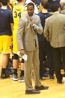 Chris Hunter (basketball)