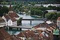 20170711 Solothurn 0679 (36101224924).jpg