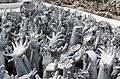 20171107 Purgatory White Temple Chiang Rai 0205 DxO.jpg