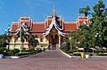 20171118 Hor Thammasapha Vientiane 3171 DxO.jpg