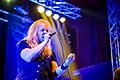 20171209 Oberhausen Ruhrpott Metal Meeting Universe 0093.jpg