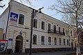 2017 Херсон (369) вул. Суворова, 5.jpg