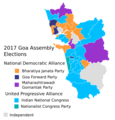 2017 Goa assembly elections.png