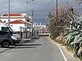 2018-02-11 Looking westwards along Rua Mouzinho de Albuquerque, Albufeira.JPG