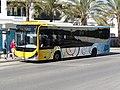 2018-02-19 Local Bus, Estrada de Santa Eulália, Albufeira.JPG