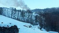 2018-03-04 (100) Fire at Ober-Brandgraben in Kirchberg an der Pielach.jpg