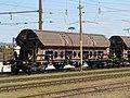 2018-03-22 (604) 31 81 0838 316-3 at Bahnhof Stockerau.jpg