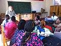 2018-03-23 OLPC training Rwanda.jpg