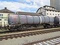 2018-06-19 (106) 33 80 7841 714-8 at Bahnhof Herzogenburg.jpg