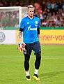 2018-08-17 1. FC Schweinfurt 05 vs. FC Schalke 04 (DFB-Pokal) by Sandro Halank–016.jpg