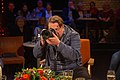 2018-11-23 Armin Rohde Talkshow 3 nach 9-1429.jpg