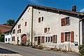 2018-Cormoret-Bauernhaus-2.jpg