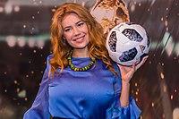 20180423 FIFA Fußball-WM 2018, Pressevorstellung ARD und ZDF by Stepro StP 4016.jpg