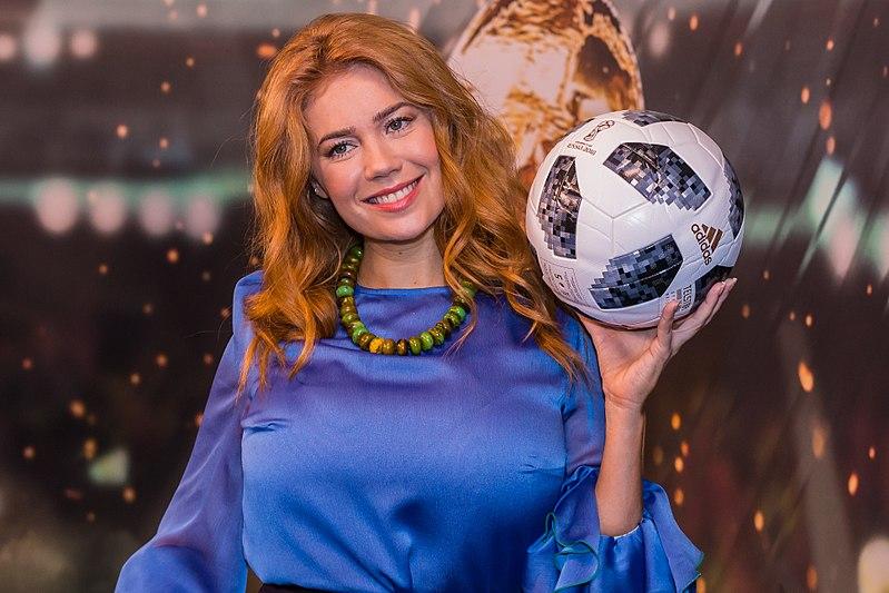 File:20180423 FIFA Fußball-WM 2018, Pressevorstellung ARD und ZDF by Stepro StP 4016.jpg