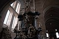 20180513 Cathedral of St. Peter Trier 02.jpg
