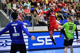 20180513 HLA 2017-18 Semi Finals Westwien - Hard Michael Knauth 850 9205.jpg