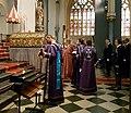 20180602 Maastricht Heiligdomsvaart, Armeense kerkdienst St-Servaas 26.jpg