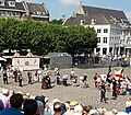 20180603 Maastricht Heiligdomsvaart 201.jpg