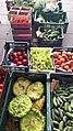 20180718 172509 groceries in lodz poland july 2018.jpg