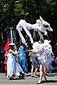 2018 Fremont Solstice Parade - 187 (43441368991).jpg