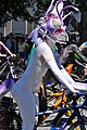 2018 Fremont Solstice Parade - cyclists 168.jpg