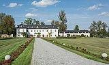 2018 Pałac w Pakoszowie 3.jpg