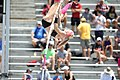 2018 USA Outdoor Track and Field Championships - Day 4 - (42992547171).jpg
