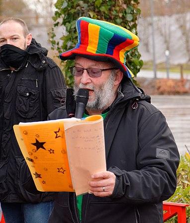 2019-01-27 10-54-50 marche-climat-Montbéliard.jpg