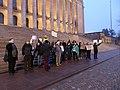 2019-03-23 EU copyright demonstration in Helsinki 03.jpg