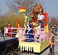 2019-03-24 14-31-46 carnaval-Staffelfelden.jpg