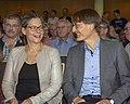 2019-09-10 SPD Regionalkonferenz Team Scheer Lauterbach by OlafKosinsky MG 0448.jpg