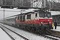 20190115 PKP Intercity EP09 037 Bohumín.jpg