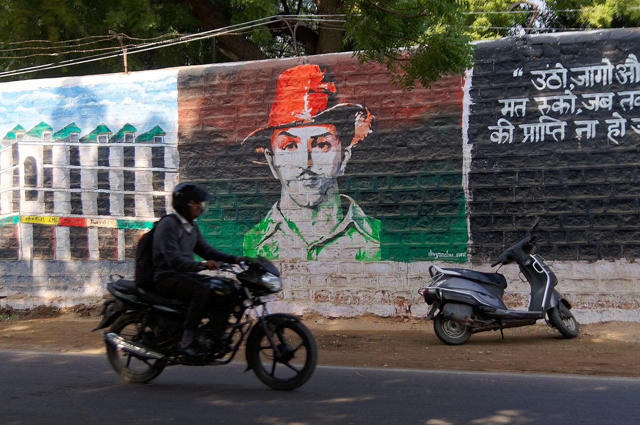 20191210 Mural, Jodhpur 1357 7994.jpg