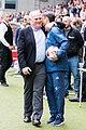 2019147193038 2019-05-27 Fussball 1.FC Kaiserslautern vs FC Bayern München - Sven - 1D X MK II - 0655 - AK8I2268.jpg