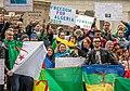 2019 Algerian protests25.jpg