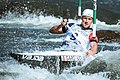 2019 ICF Canoe slalom World Championships 133 - Denis Gargaud Chanut.jpg