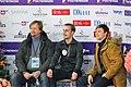 2019 Russian Figure Skating Championships Konstantin Milyukov 2018-12-20 16-33-42.jpg