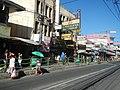 201Novaliches Quezon City Roads Landmarks Barangays 08.jpg