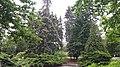 20200531 150559 Park Źródliska in Łódź May 2020.jpg
