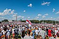 2020 Belarusian protests — Minsk, 16 August p0029.jpg