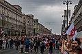 2020 Belarusian protests — Minsk, 23 August p0058.jpg