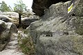 20210518. Sächsische Schweiz.Rauenstein.-131.jpg