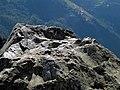 202 Sun Gate Machu Picchu Peru 2468 (14977619018).jpg