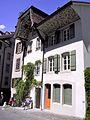 2091 Aarau (8299583719).jpg