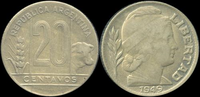 20Centavos1949.PNG